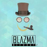 Blāzma Blowout #2 - Funk/Disco/Bass Music