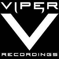 Viper and Academy Events present Viper- The Sound of Drum & Bass