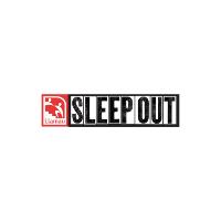 Llamau Sleep Out