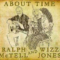 Ralph McTell & Wizz Jones