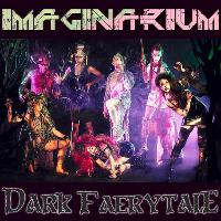 Imaginarium 'Dark Faerytale'