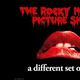 The Rocky Horror Picture Show - Lockdown Drive in Movies Tickets | Falkirk Stadium Falkirk  | Sat 31st October 2020 Lineup