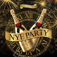 Lovelite - New Year