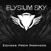 Elysium Sky Album Launch Party Part 2