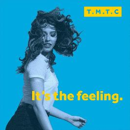 TMTC   Remember the feeling   Get ready for the comeback