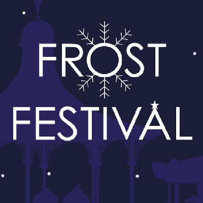 Frost Festival