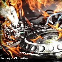 Bump N Hustle