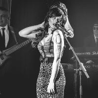 NNE Presents The Amy Winehouse Experience AKA Lioness