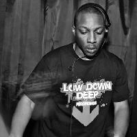 The Tuesday Club: DJ Guv, Andy H, Hatchet, DJ T.B.C