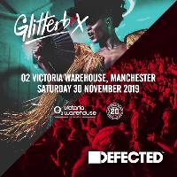 Glitterbox x Defected