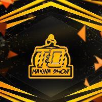 T&O Makina Show feat Oakzy B & MC Tiny - Kilmarnock