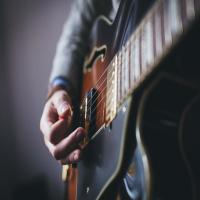Learn Guitar Open Day - FREE Taster Guitar Lessons
