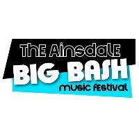 ainsdale big bash music festival