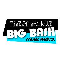 ainsdale big bash music festival