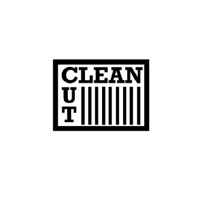 Clean Cut Freshers Party w/ Fleur Shore