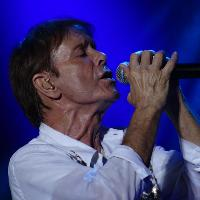Cliff Richard Live: 60th Anniversary Tour Live from Manchester B