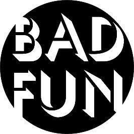 Bad Fun Residents Party