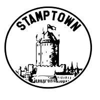 Stamptown Comedy Night
