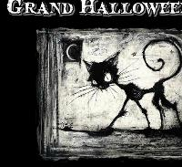 Grand Halloween Ball