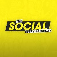 The Social: Snow Ball
