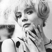 Cléo from 5 to 7 (PG)