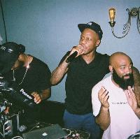DJ Yoda, Teef, Murkage Dave B2B Klepto For Clash Live At KOKO