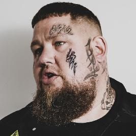 RAG'N'BONE MAN - exclusive outdoor London concert for 2021 Tickets | Kenwood House London  | Sun 20th June 2021 Lineup