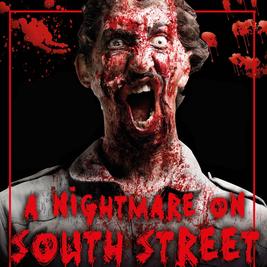 NIGHTMARE ON SOUTH STREET