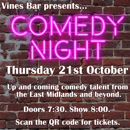 Vines Comedy