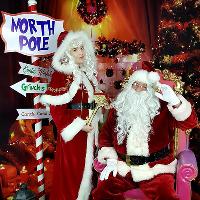 YCC Geeky Christmas Market