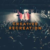 Creative Recreation AW18 Launch