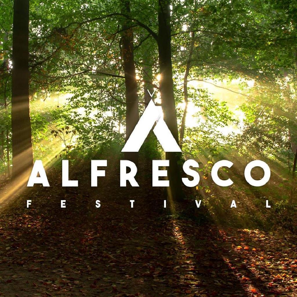 Alfresco Festival 2020