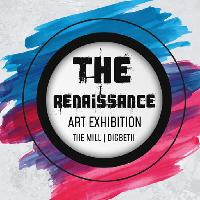 The Renaissance Art Exhibition