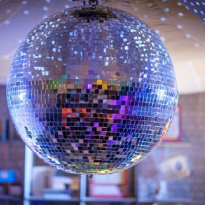 Karaoke Christmas Party.The Night Owl Free Karaoke And Christmas Party The Night
