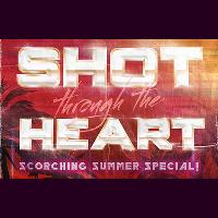 STTH - Summer Special!