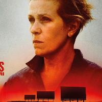 FILM: Three Billboards Outside Edding, Missouri [15]