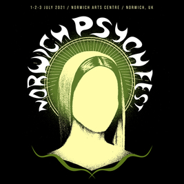 Norwich Psych Fest