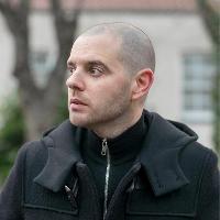 Jika Jika presents Mike Skinner (DJ Set)