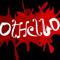 The Pantaloons: Othello