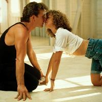 Club de Fromage - Dirty Dancing 30th Anniversary Party