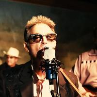 Garry Tallent Band