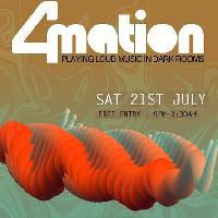 4mation 21st July
