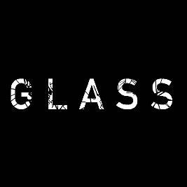 Glass: Inafekt + Friends