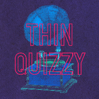 Sounds Familiar - Music Quiz and Disco
