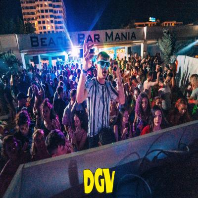 The ultimate Sunny Beach events package. All the top events, over 10 hours free bar & entry to DGV for your whole holiday. Package runs over 7 days.