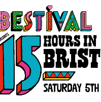 Bestival's 99p Knees Up