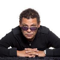 Craig Charles Funk & Soul Club ft. Harleighblu