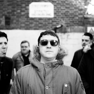 Owaysis; Oasis Tribute at Unit Nine