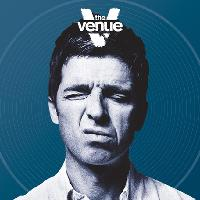 Noel Gallagher Special