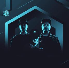 WAH - Hybrid Minds ft Tempza + more TBA